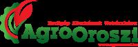 Agrooroszi Blog Logo